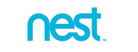 Nest_logo-1
