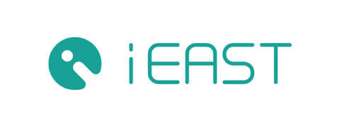 ieast-logo_4
