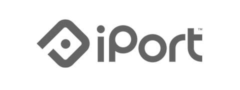iportlogo22